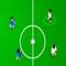 World Cup Soccer Tournament