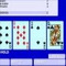 America Poker II