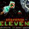 Starship 11