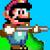 Super Mario: Rampage